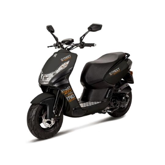 ricard moto nouveaut s. Black Bedroom Furniture Sets. Home Design Ideas